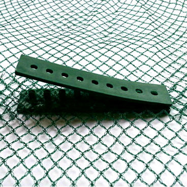 Fruit Cages - Walk In Fruit Cages – Walk In Fruit Cage Components - Garden Net Clips (pack of 10)