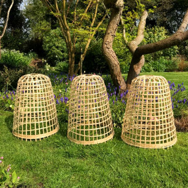 GYO Expert - Cloches