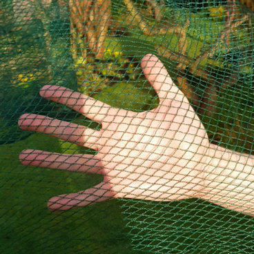 Fruit Cages - Walk In Fruit Cages – Walk In Fruit Cage Components - Butterfly Netting - 4m Wide (Various Sizes)