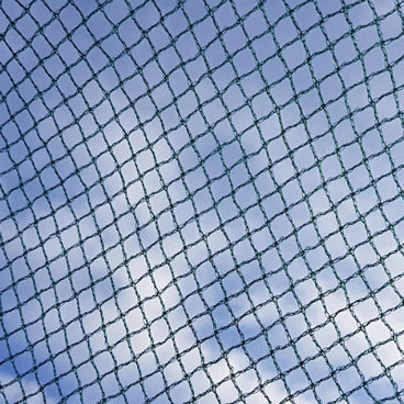Fruit Cages - Walk In Fruit Cages – Walk In Fruit Cage Components - Butterfly Netting - 6m Wide (Various Sizes)
